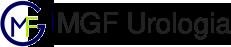 MGF Urologia Clínica de Urologia
